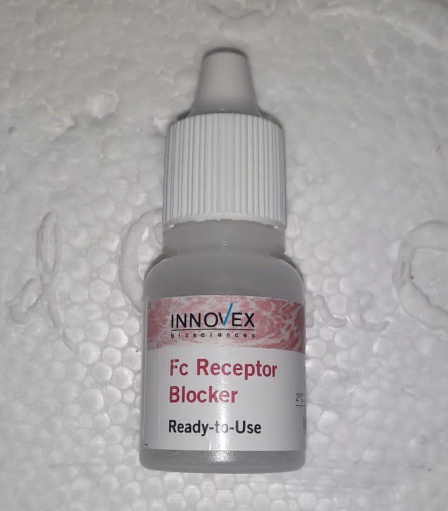 Innovex FC Receptor